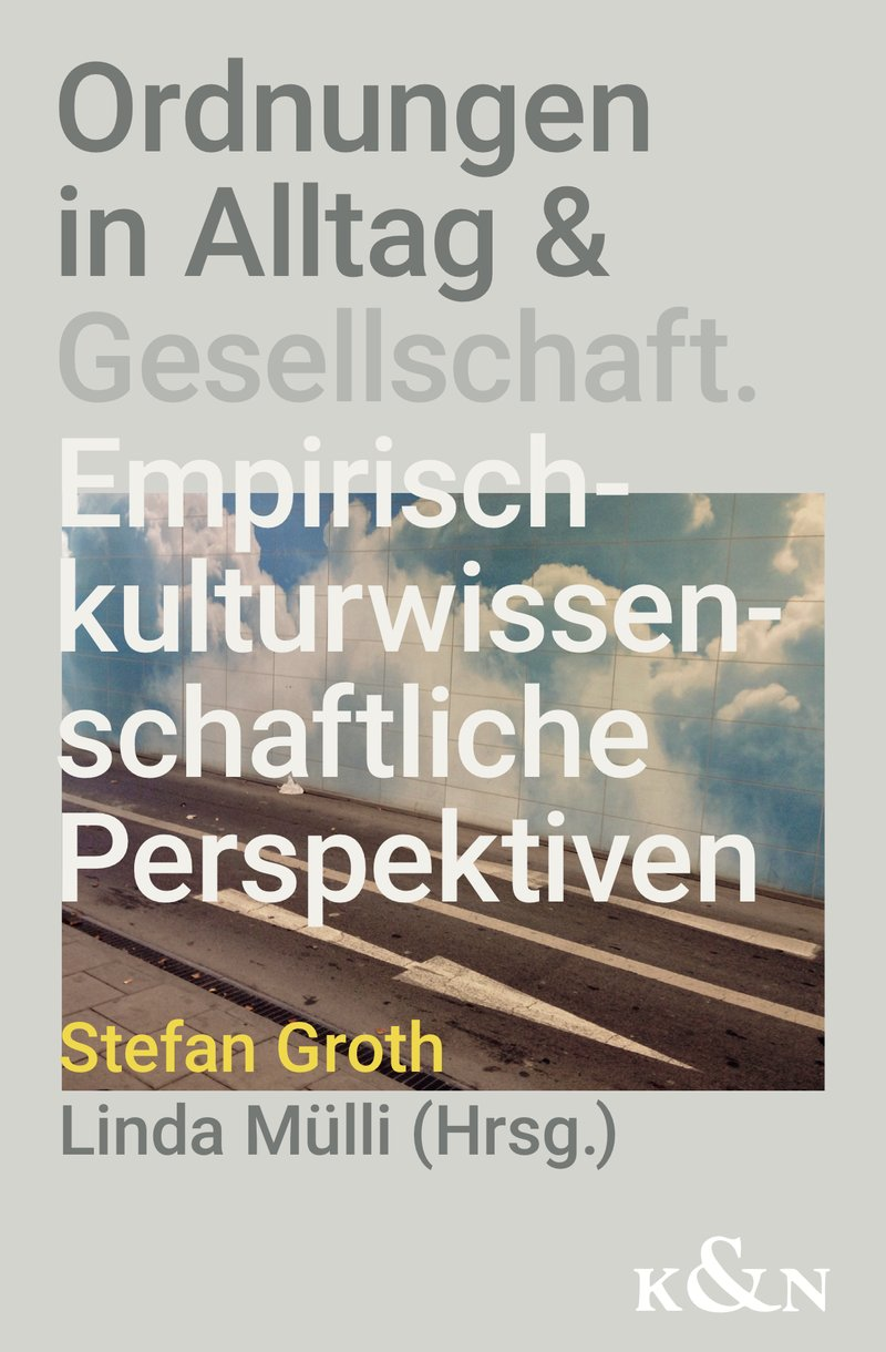 Cover Groth